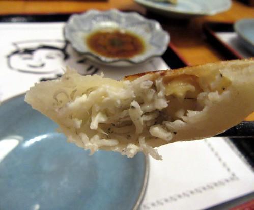 gyozakoubou30