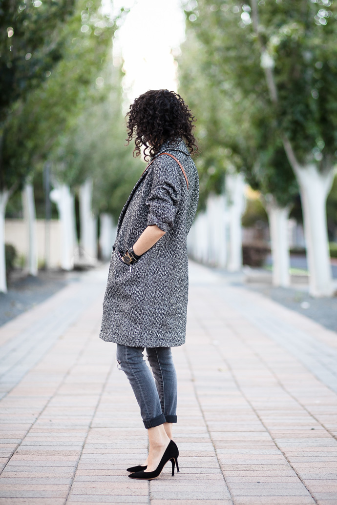 petite-wear-oversized-coat-9