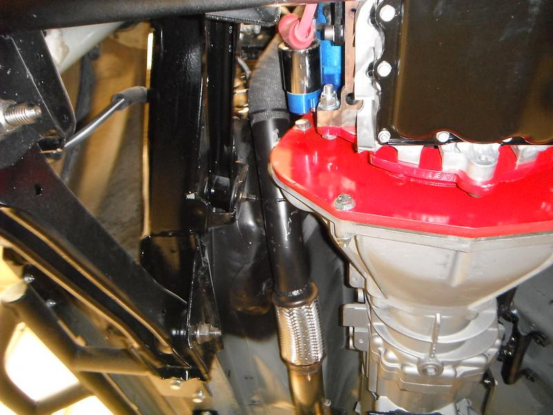 Poids des moteurs JEEP 22343785308_c49ea38071_c