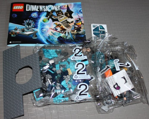 71172_LEGO_Dimesions_Starter_Pack_08