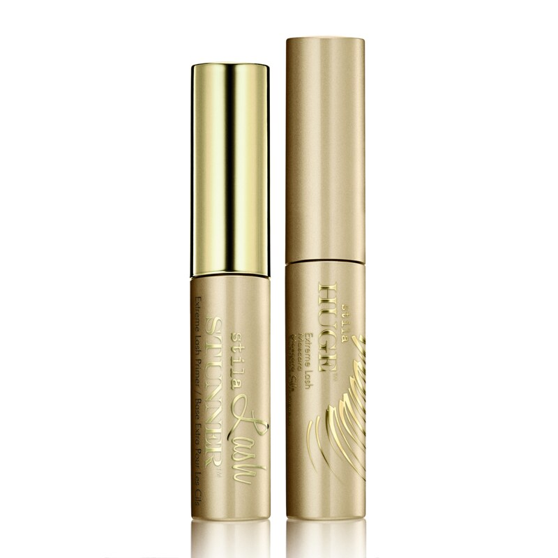 Stila_Huger_than_HUGE_Extreme_Lash_Duo_1445962285