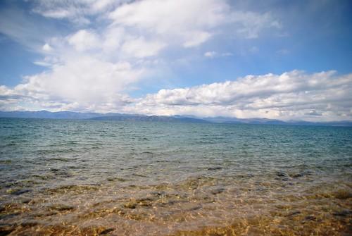 213 Viaje al lago Khövsgöl (80)