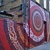 Said donkins work on hanbury street #Streetart #streetartlondon #graffiti #urbanart