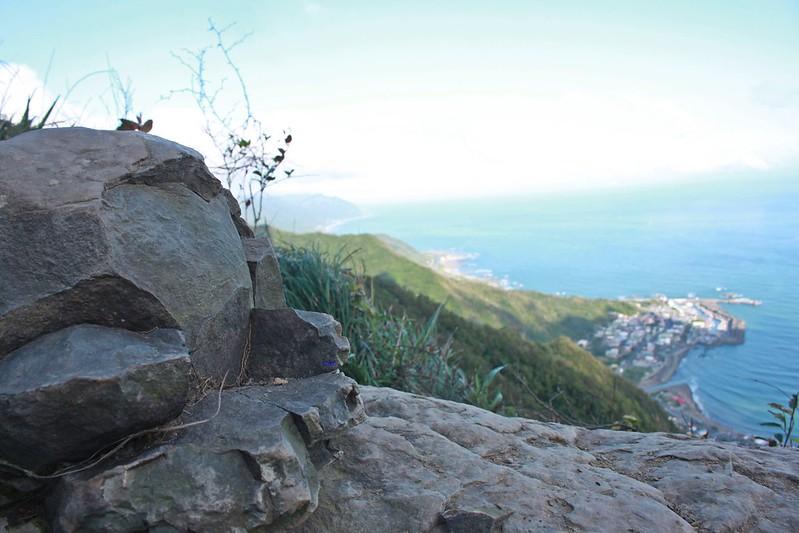 宜蘭秘境-鷹尖石-17度C隨拍 (60)