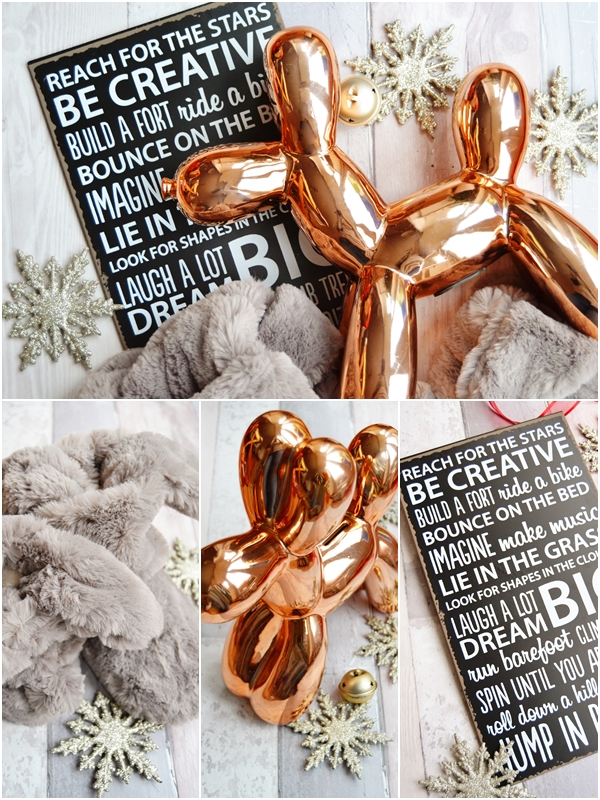 Homeware_gift_christmas_2015