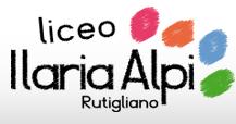 Rutigliano- Liceo Ilaria Alpi