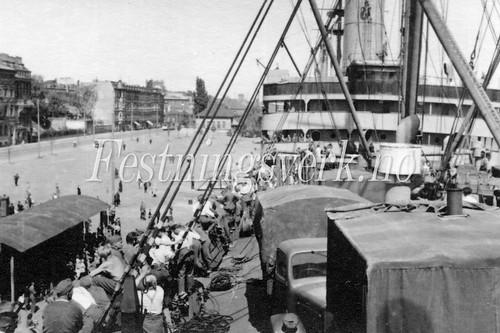 Donau 1940-1945 (109)