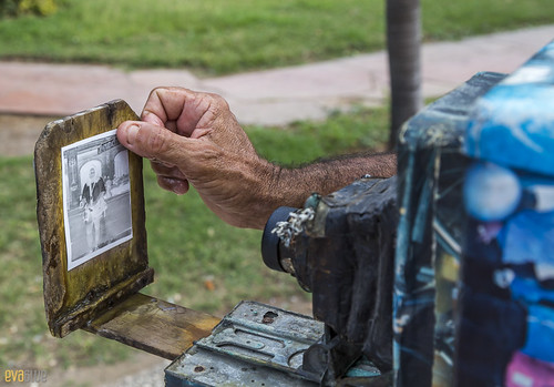 vintage photography havana cuba - 03 | by Eva Blue