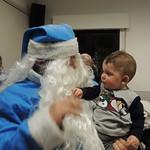 Natale a manetta a SanLeolino #21
