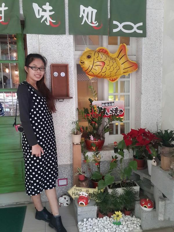 20170117 二本魚_170125_0043