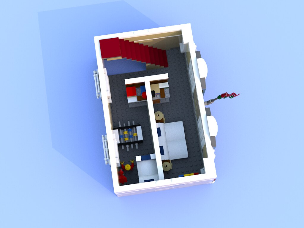 Lego herenhuis part 2.1.lxf
