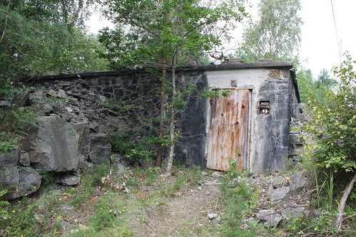 Møvik Kristiansand (22)