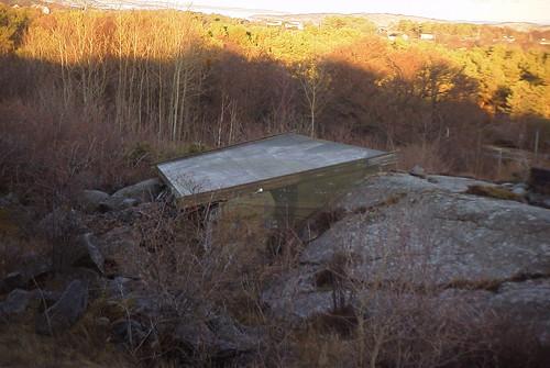 Tjønneberget Tjøme (15)