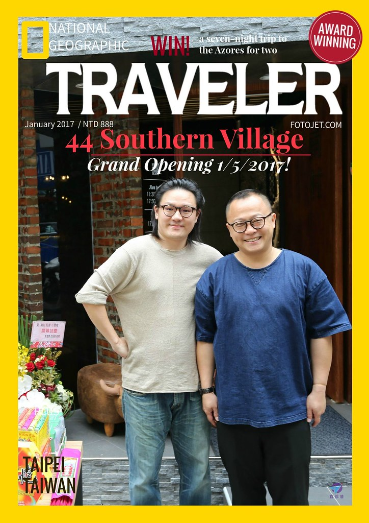44sv-cover_结果