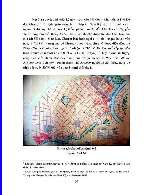 Viết thêm về Quy hoạch Coffyn 1862 (2/15)