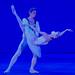 Bolshoi ballet soloists by frankmh