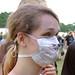 DSCF0072 by Woodstock Masked Girls