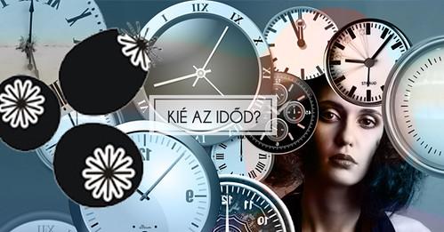 kie-az-idod
