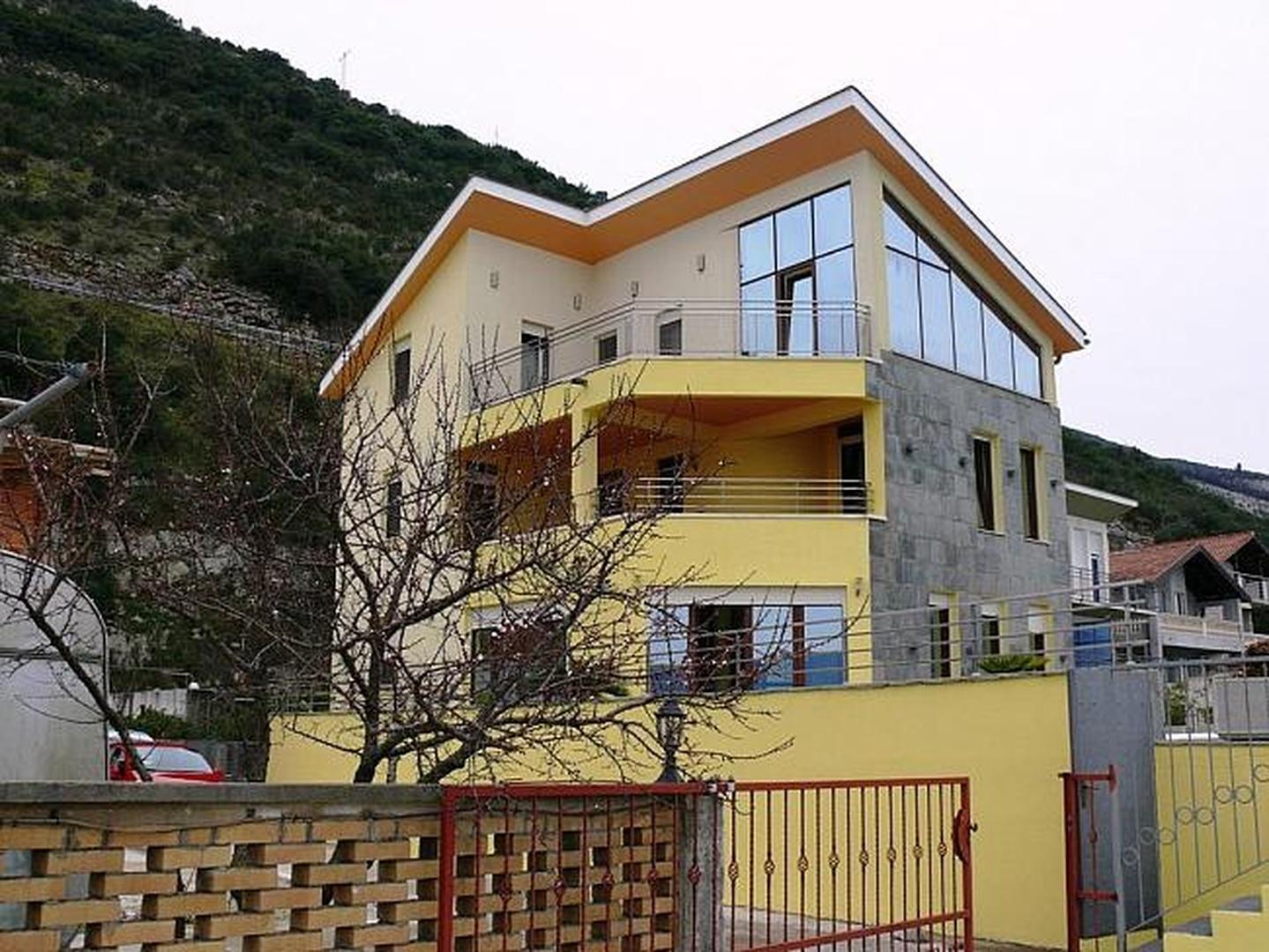 real estate, property sale - 4295