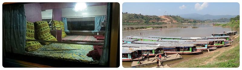 Guía viajar Laos (1)