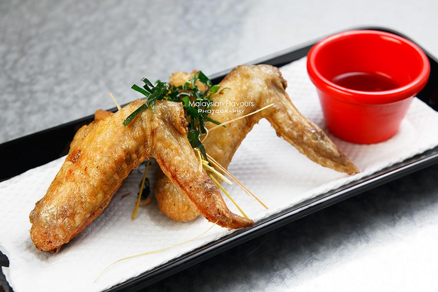ngam-tomyum-bangsar-kl-seafood-tom-yum-noodles