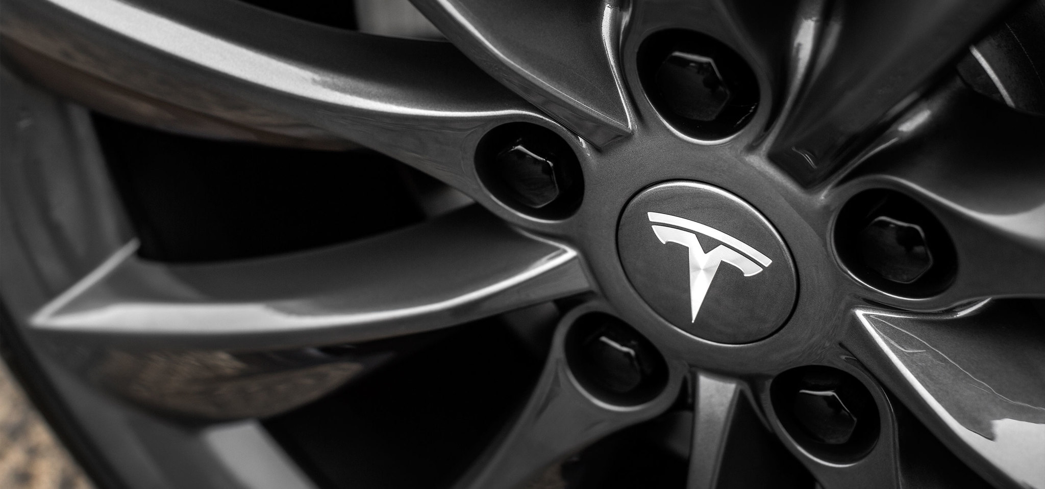 Could the Tesla Model 3 be within reach for most Americans?
