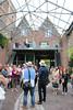 Mechelenbinnenstebuiten by mechelenblogt_jan