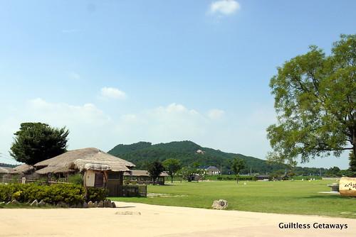chungnam-korea.jpg