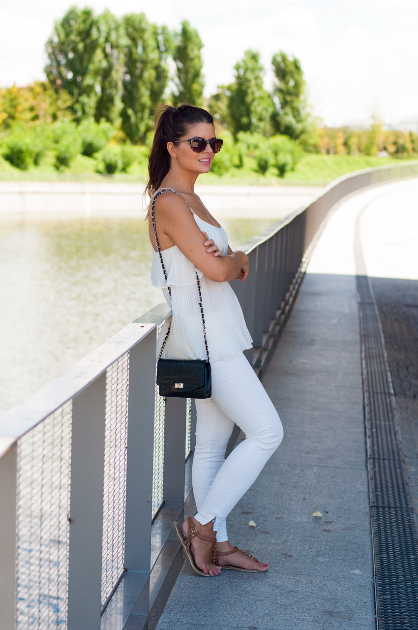 look-en-blanco