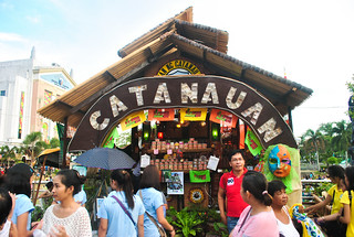 Catanauan