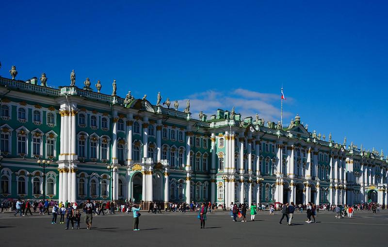 St Petersburg, Russia-65.jpg