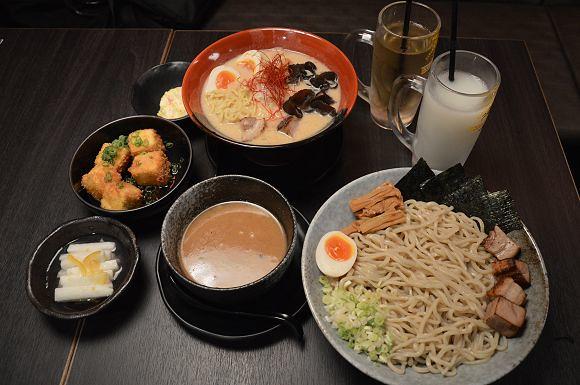札幌炎神拉麵02