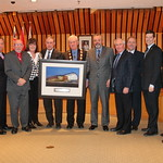 Whitby Council Presentation