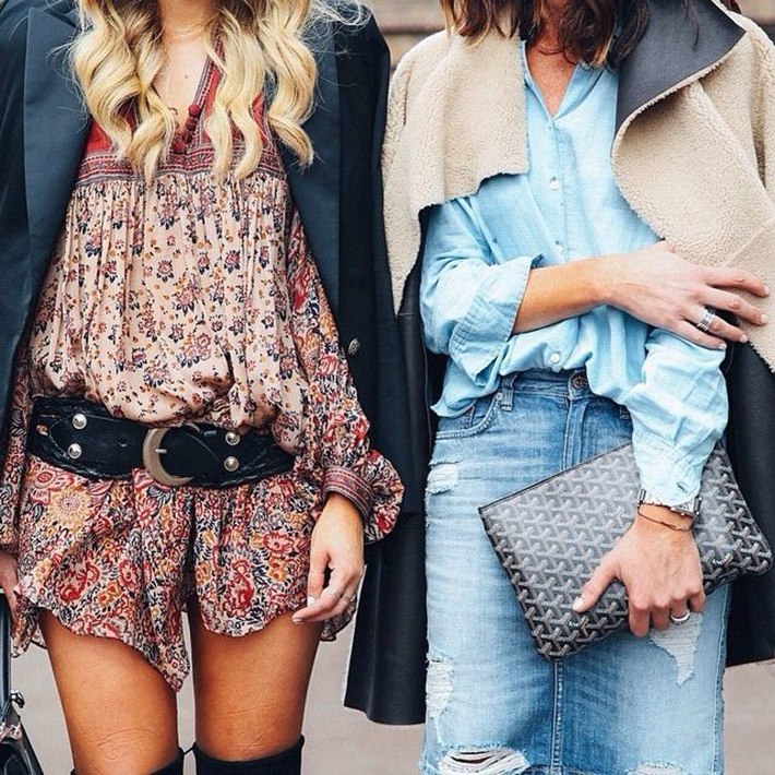 Streetstyle Inspiration Summer outfits10