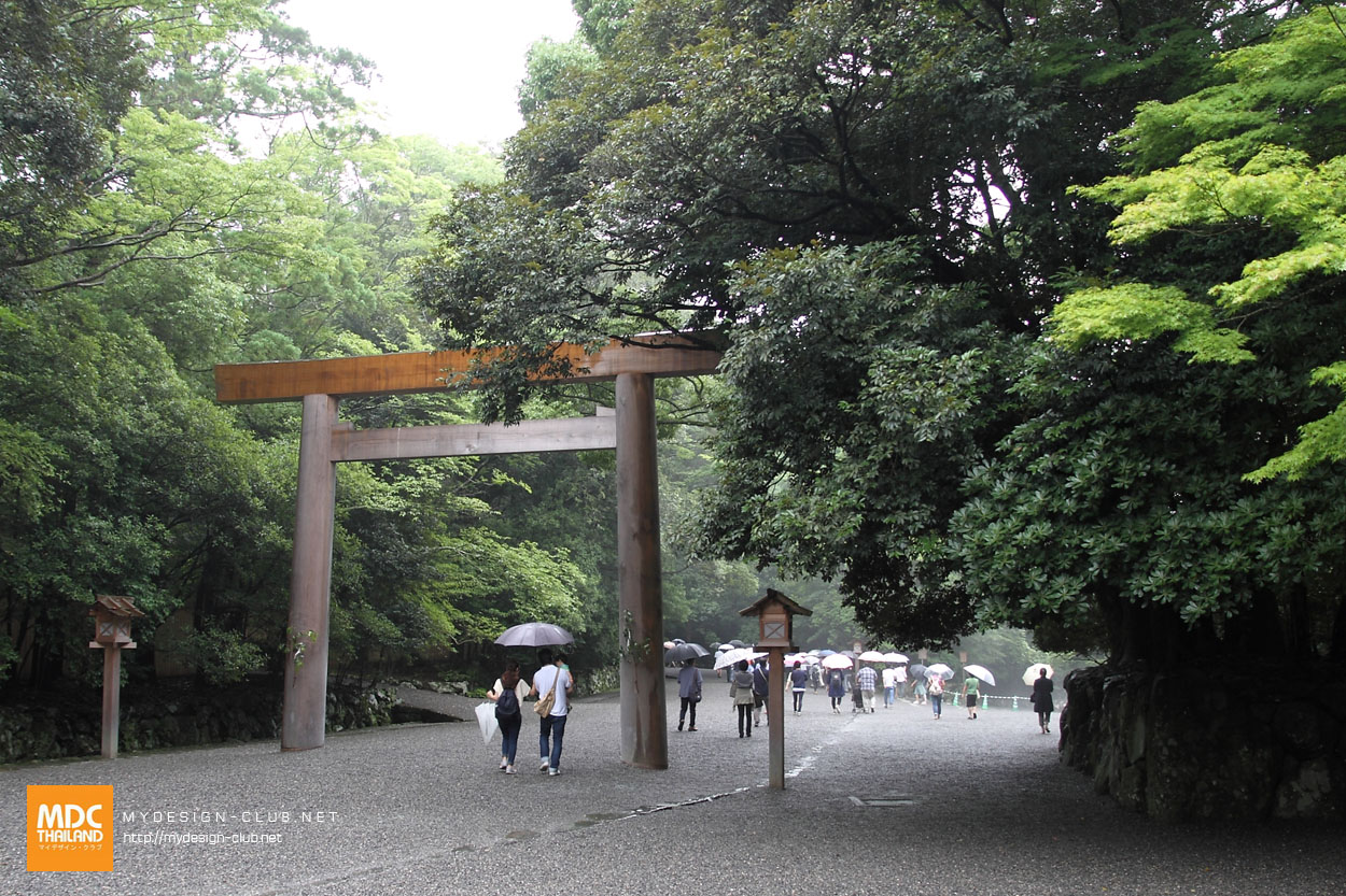MDC-Japan2015-952