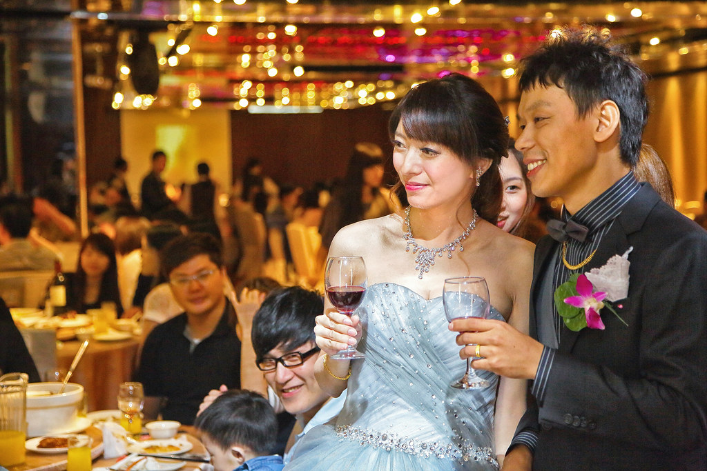 浩恩 琳毓_結婚婚宴寫真 _ 580