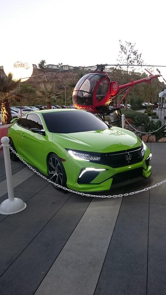 Rev Limiter Kicks in at 3900rpm - Honda Civic Forum