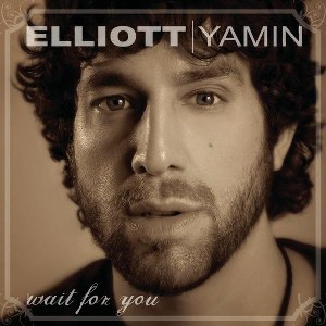 Elliott Yamin – Wait for You