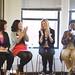 CWEL: Boston Women's Entrepreneurship Summer Soiree 2015