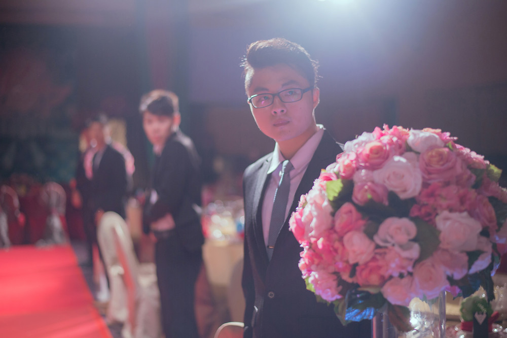 20150718台北花園酒店婚禮記錄 (577)