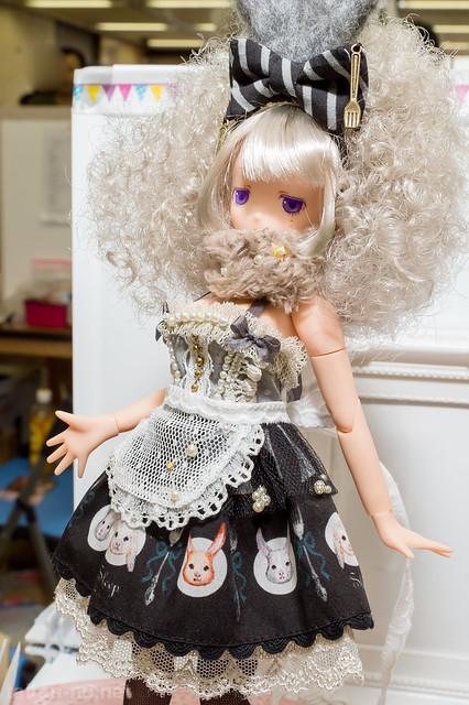 Dollshow44浜松町FINAL-1265-DSC_1259