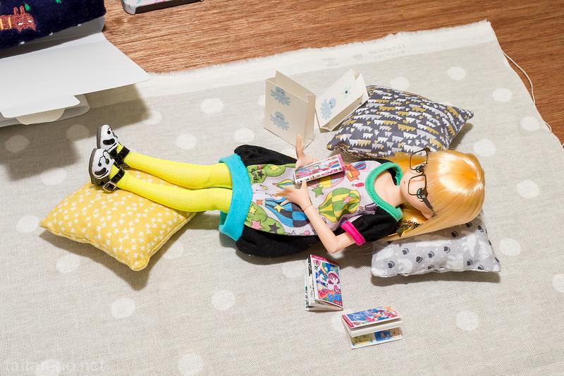 Dollshow44浜松町FINAL-1265-DSC_1264
