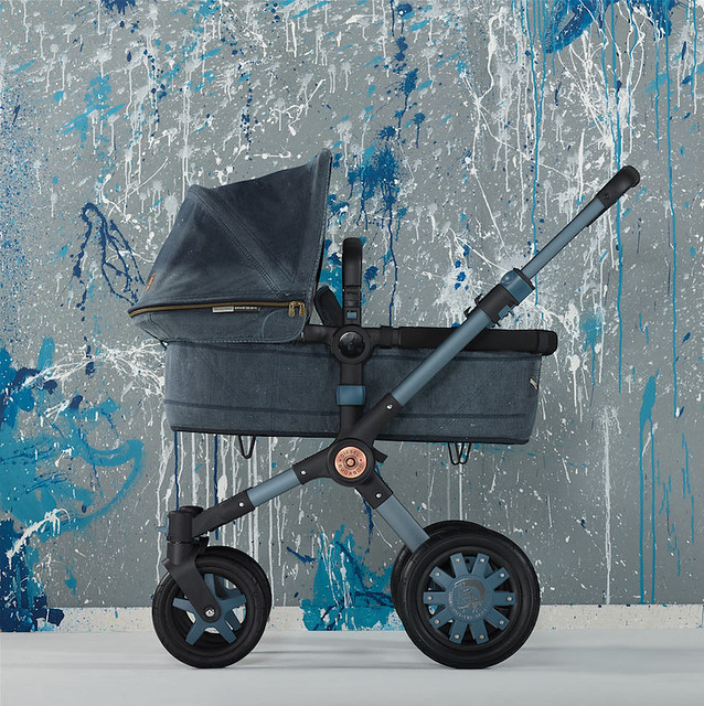 BUGABOO-DIESEL-DENIM-collection-2_chrystelle