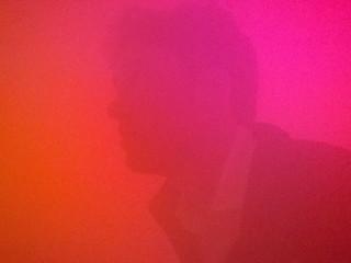 farbzelt3