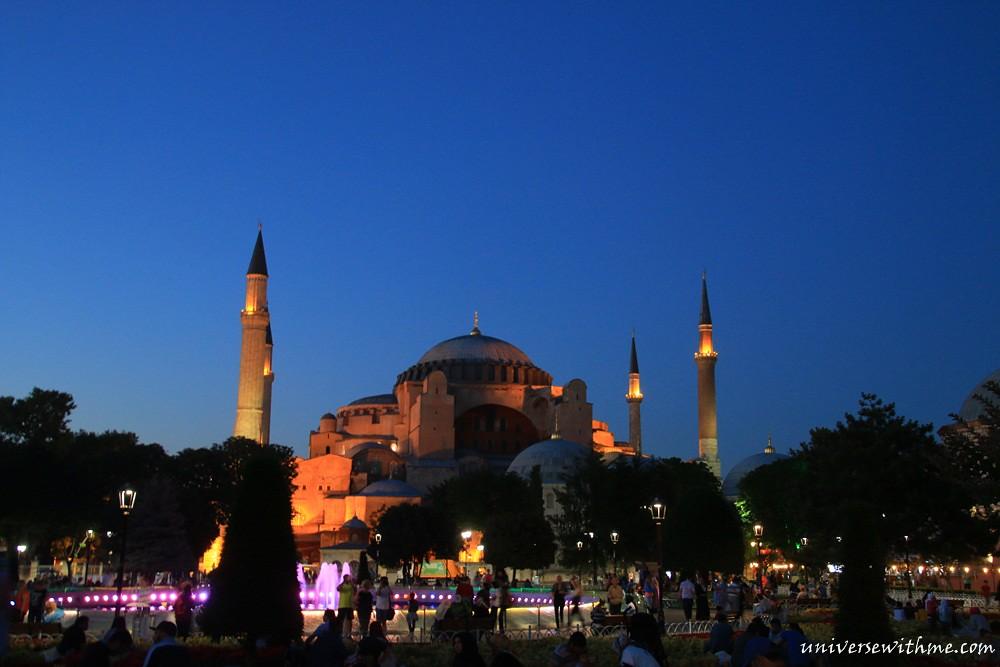 C_Turkey049