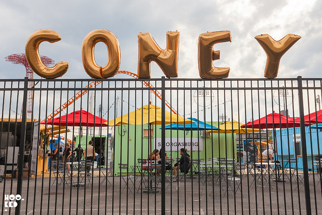 CONEY_HOOKEDBLOG_1558_PHOTO_©2015_MARK_RIGNEY