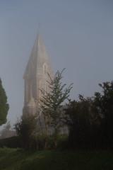 Église de Le Mesnil-Raoult