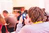 2015.09.26 Barcamp Stuttgart #bcs8_0008 by TiloHensel