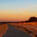 Linger Longer Sunset by SueZinVT