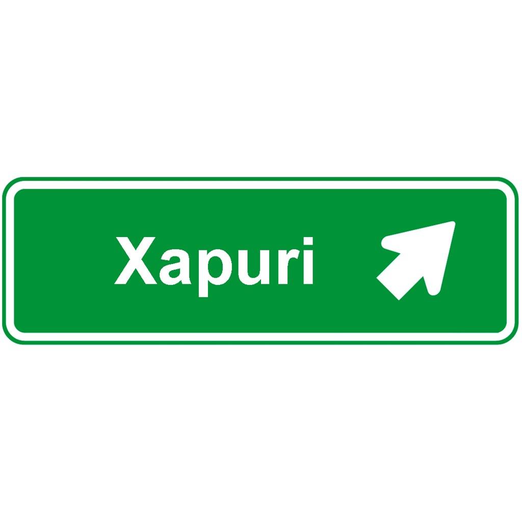 Xapuri